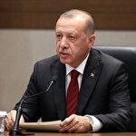 Erdoğan'dan yaşlılara tek tek 'koronavirüs' ses kaydı gidecek