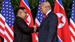 Trump'tan Kim'e koronavirüse karşı iş birliği mektubu