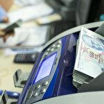 Kamu bankalarından koronavirüse karşı destek paketi