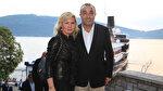 Abdurrahim Albayrak ve eşinin koronavirüs testleri pozitif çıktı