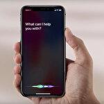 Apple Siri, Koronavirüs hakkındaki soruları yanıtlamaya başladı
