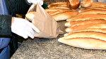Türkiye'de koronavirüs önlemleri: Ekmek satışında yeni dönem başladı
