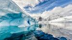 Koronavirüsün ulaşmadığı tek kıta: Antartika