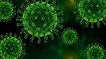Türkiye'de koronavirüsün yayılımına dair üç senaryo