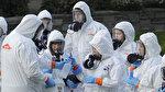 Newsweek'ten ABD'lilere koronavirüsle mücadelede Hz. Muhammed örneği
