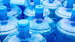 Eve gelen damacana ve pet şişelerden koronavirüs bulaşır mı?