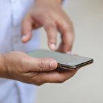 Mobil operatörler koronavirüsü izlemek için konum verilerini paylaşacak