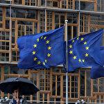 Koronavirüs sonrası Avrupa Birliği'ni bekleyen tehlike: Ayrılık olacak mı?