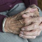 Japan's centenarians surpass 86,500 mark
