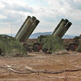 India, Russia committed to S-400 missile deal: Envoy