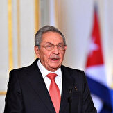 Raul Castro steps down as head of Cuban Communist Party