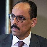 قالن وأوبراين يتفقان على حث الأطراف الليبية لتنفيذ الهدنة