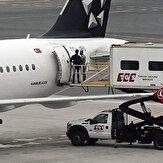 الداخلية التركية ترحل إرهابيا يحمل الجنسية الدنماركية