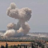 منظمات أمريكية تدعو للتدخل الفوري لوقف هجمات الأسد على إدلب