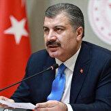 تركيا.. 17 وفاة جديدة وتعافي 42 مصابا من كورونا
