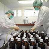 """""""الصحة العالمية"""": إيجاد لقاح لكورونا قد يستغرق 18 شهرا"""