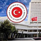 Turkey voices sorrow over Pakistani plane crash