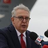 Turkey envoy slams US senators for Uyghurs comments