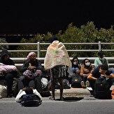 """الأمم المتحدة: وضع اللاجئين بجزر اليونان """"غير مقبول"""""""