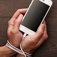 Teknoloji bağımlılığı daha fazla alışveriş yaptırıyor