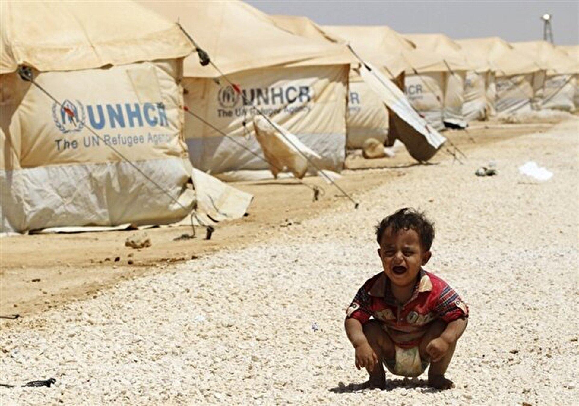 !فقدان 60 مليون طفلة