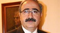 Kültürel devamlılık için Osmanlıca şart