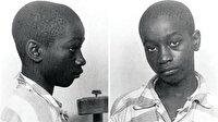 70 yıl sonra suçsuz