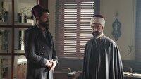 Filinta Osmanlı'ya iade-i itibar
