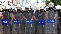 Kamu Denetçiliğinden polise müjde