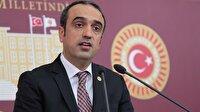 PKK'nın silah bırakmaktan başka çaresi yok