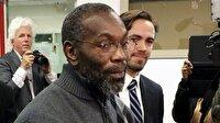 39 yıl hapis yattı 1 milyon dolar kazandı