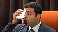 6-7 Ekim Kobani olaylarının gerçek yüzü!