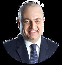 Yeni tip küresel liderlik: Türkiye örneği…