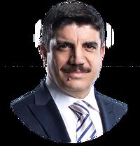 Modernleşme, Anayasa ve Türkiye'nin istisnailiği
