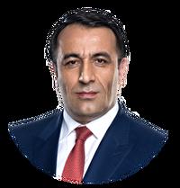 Türkiye'nin sosyal yardım sistemi