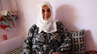 PKK'nın katlettiği o bebeğin ailesi: Artık yeter!