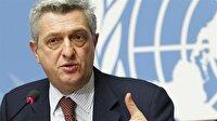 BM: Türkiye Dünya'ya örnek oldu
