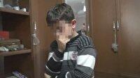 Adana'da 10 yaşındaki çocuğu böyle dolandırdılar
