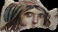 Anadolu mozaiklerini dünyaya tanıtacaklar