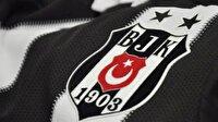 Beşiktaş ayrılığı duyurdu