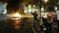 Tayland'daki Müslüman liderlerden sağduyu çağrısı