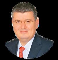 Fransa'nın yaptırım tehditleri için Ankara ne diyor?