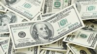 160 milyar dolarlık birleşme iptal