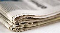 Gazetecileri uyardı: Mesaiden sonra şalterleri kapatın