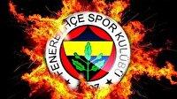Fenerbahçe-Mersin maçı öncesi bir kişi vuruldu!