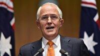 Turnbull usulsüzlük iddialarını reddetti
