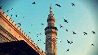 Ramazan Mesajları: Kısa, anlamlı, güzel, dualı Ramazan mesajları!
