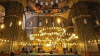 İstanbul iftar vakti – İmsakiye listesi 2016 İstanbul sahur saati