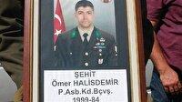 Ömer Halisdemir'in adı havaalanında yaşatılacak