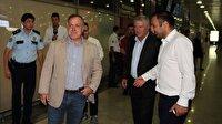 Fenerbahçe'den Advocaat açıklaması - Spor haberleri
